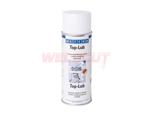 Weicon Chain and Rope Lube Spray | Technical chemistry \ Technical ...