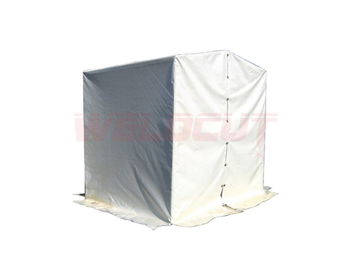 Welding tent  sc 1 st  Weldcut & Welding tent   Welding accessories \ Welding curtains   sklep ...